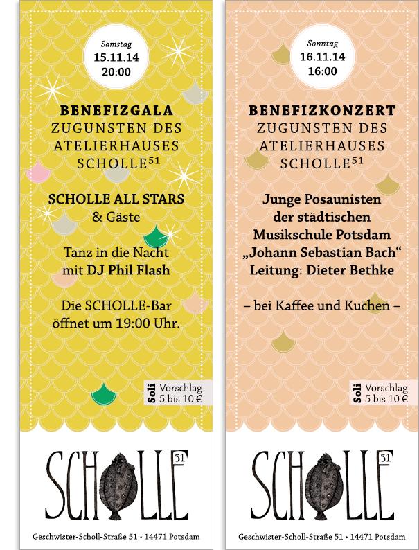 27.10.14_Scholle51_Flyer_Benefizgala_Konzert_Bildschirm