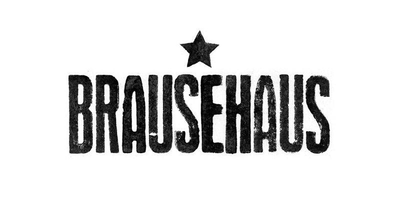 Logo: Brausehaus