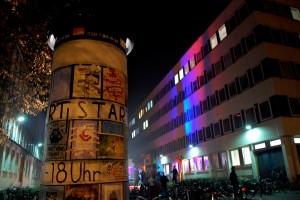 Foto: Kulturlobby Potsdam / Konstanze Moritz