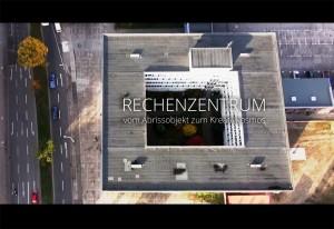RZ-Film