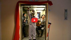 RZ-Fahrstuhl-Einweihung-4-(c)-Kristina-Tschesch-play
