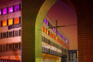 Foto: Formtreu Potsdam/Peter Jaworsky